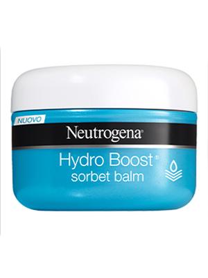 crema idratante nutritiva, balsamo corpo idratante, crema corpo, crema pelli secche