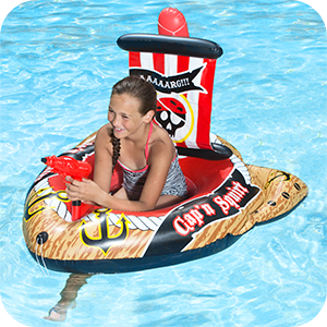 pool floats for adults;pool floats for kids;pool float toy;rider float;pool games