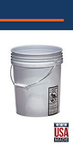 Warner, tool, hyde, drywall, compound, knife, joint, spread, spackle, putty, fill, stiff, flex, sand