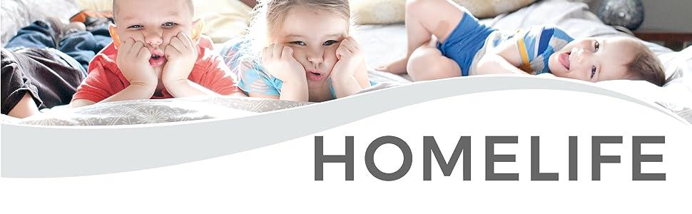 bedroom, bedding, homelife, platform bed, bed frame, furniture, bedroom furniture, headboard,