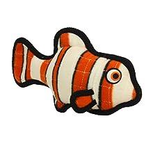 tuffy fish