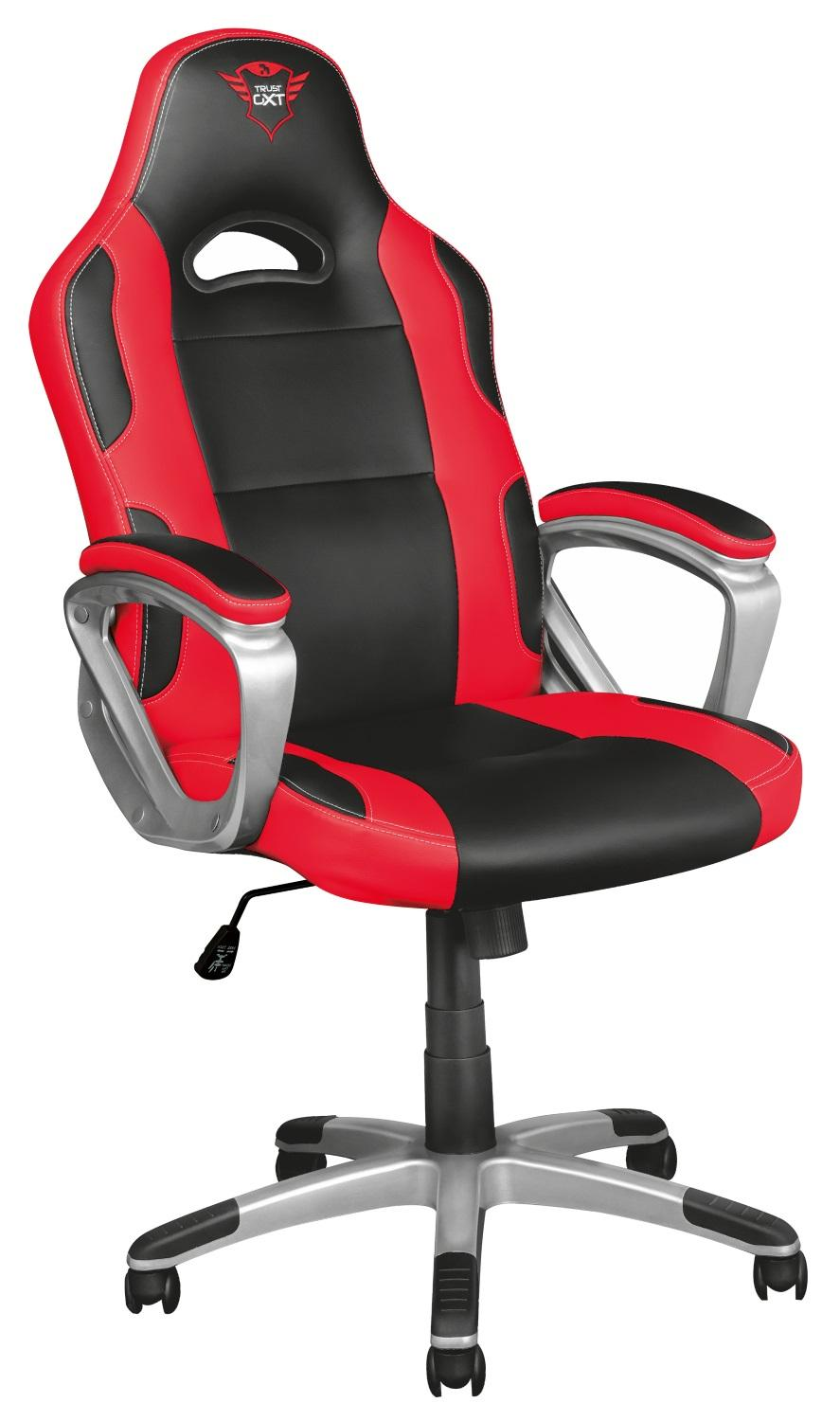 trust gaming gxt 705 ryon sedia gaming ergonomica nero On sedia trust