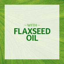 Cenovis flaxseed oil; Cenovis omega 3; Cenovis omega 6; Cenovis omega 9