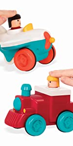 toy holder munchkin bath time toddlers baby water gear best 1 2 3 year old tub fun rubber duck kids