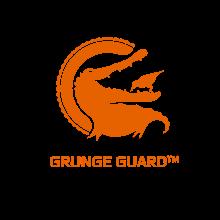 Grunge-Guard Technology