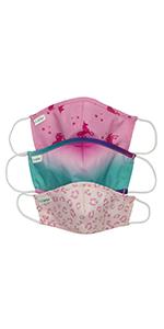 2020-6-3 Amerex Masks Girls-00547-150x300
