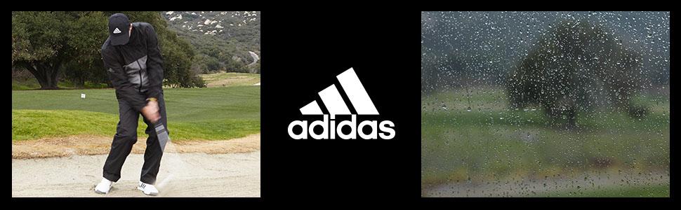 golf jacket, rain jacket, rain coat, golf rain coat, rain jacket for golf, mens golf rain jacket