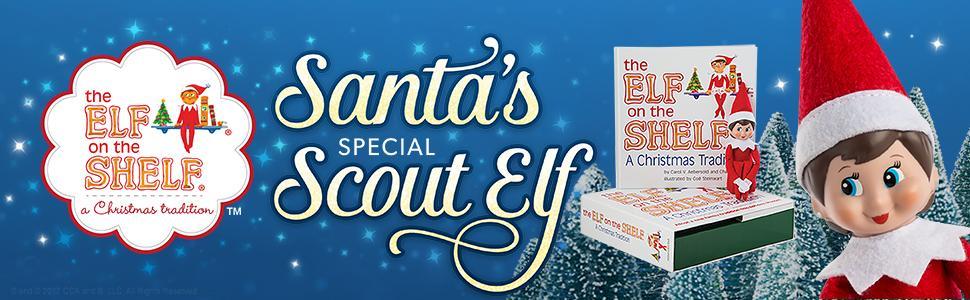 Amazoncom The Secret World of Santa Claus Season 1