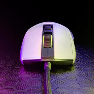 ratón; ratón para juegos; ratón de ordenador; mejor ratón para juegos; ratón ergonómico; ratón para juegos; mejor ratón con cable; USB