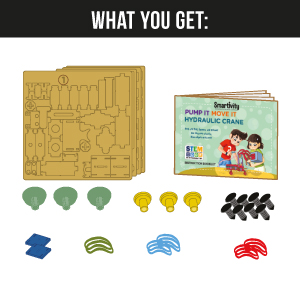 science games, steam, kids diy, stem for kids, science kit, kid project, project set, kid gifts