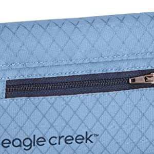durable travel wallet, travel accessories, travel wallet, international wallet