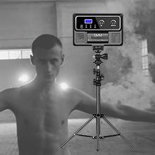 Film Shooting Lighting