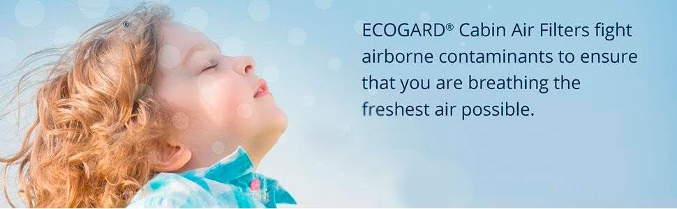 cabin air filter kids
