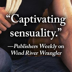 Wind River Undercover, Wind River Valley, Lindsay McKenna, Paperback, Contemporary, Zebra