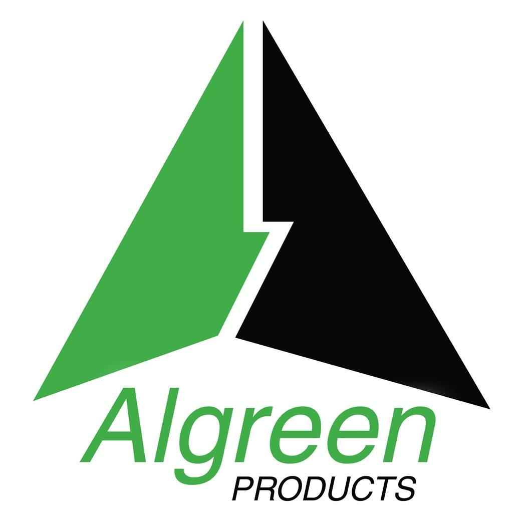 Algreen Products 32003 Ergogarden Deck Box And Elevated: Algreen Products 34002 Garden View, Vertical Living Wall