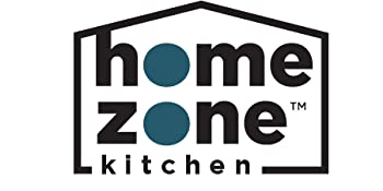home zone living