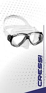 snorkel goggles; Snorkeling; snorkeling fins; Snorkeling flippers; snorkeling ; snorkeling;