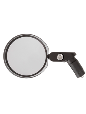 Spion In