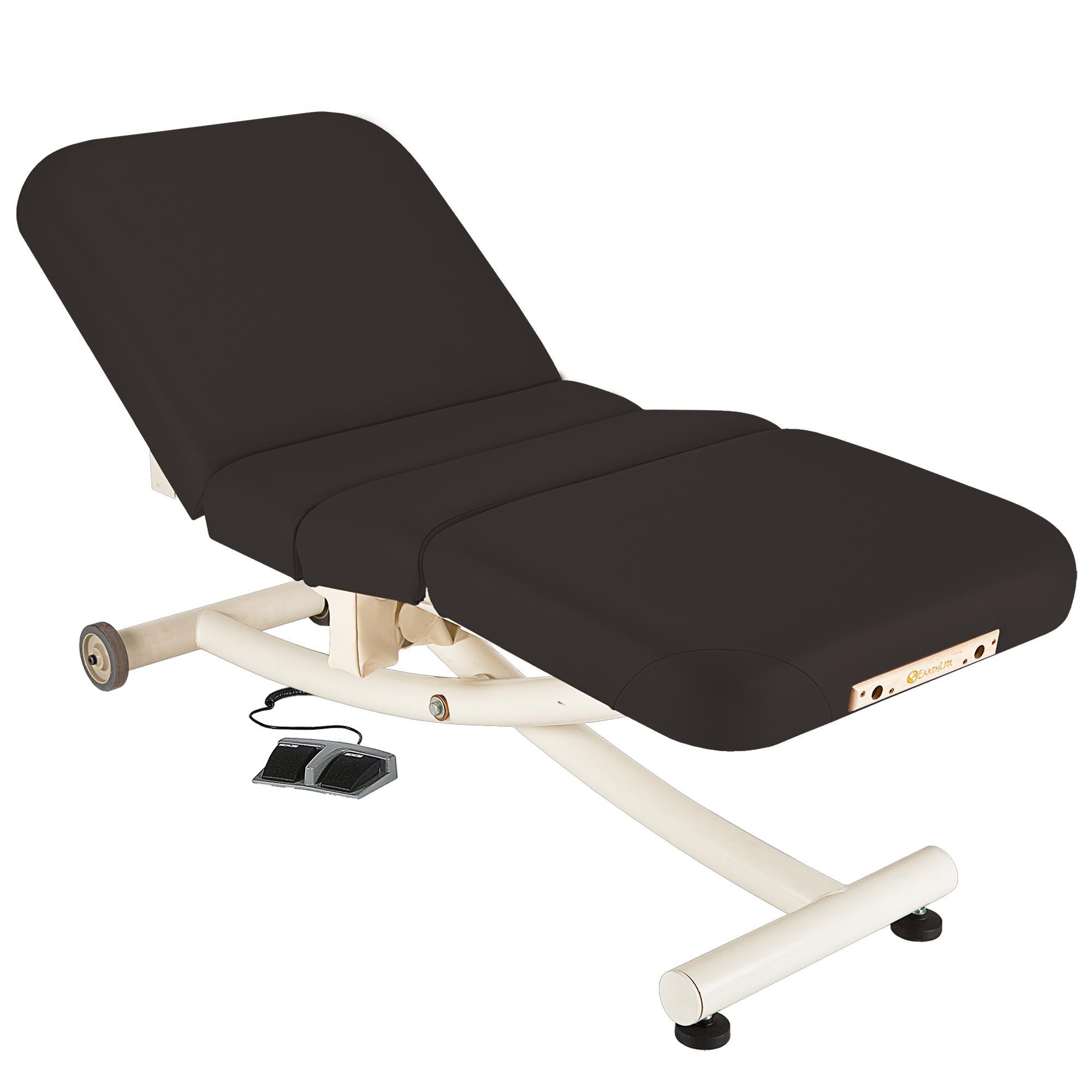 amazon com earthlite electric lift massage table ellora vista rh amazon com hydraulic massage table for sale used hydraulic massage table canada