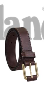 Kids leather belt belt for kids boys belt brown belt for kids reversible kids belt boys black belt