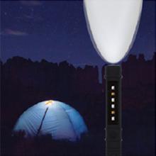 Uv Camping Light