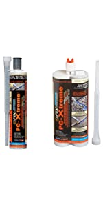 """Fast-curing; Liquid; Sealant; Filler; Cracks; joints; Elongation; Gray; Rubber; Shave; self-levelin"