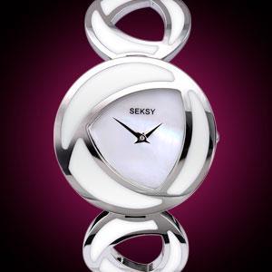 Sekonda, Sekonda watches, Seksy, Womens watches, ladies watches, 4531, fashion watches, Swarovski
