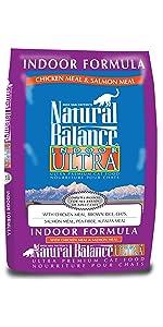 indoor cat food, cat food for indoor cats