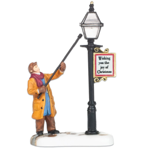 Department 56 New England Village Series Meticulously Crafted