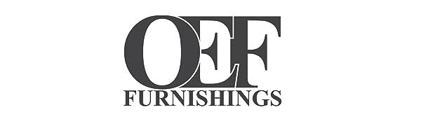 OEF Furnishings