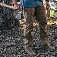 axe shirt wood woods outdoor camping hack