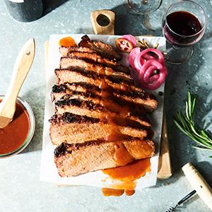 smoking meat, smoking meat, smoking meat, smoking meat, smoking meat, smoking meat, smoking meat,