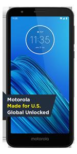 moto e6, boost moto e6, moto e, e6, unlocked smartphone, moto e5, surf, motorola gloabl phone, e6