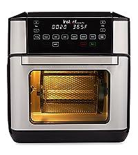 Instant Pot, insta pot, instapot, multicooker, pressure cooker, air fryer, slow cooker, rice cooker