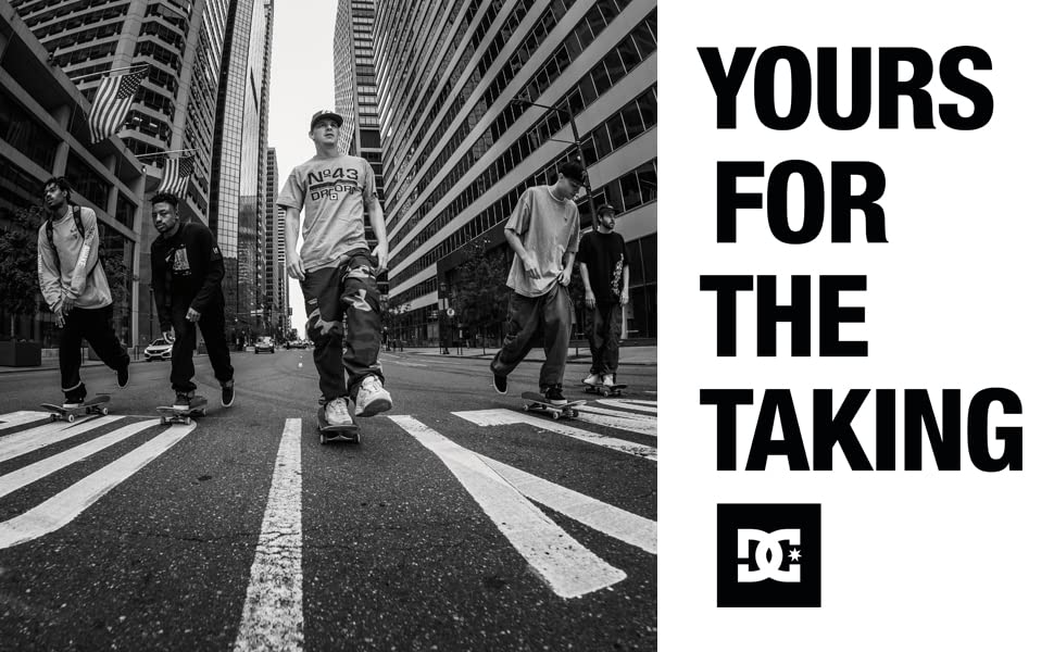 dc shoes,apparel,footwear,skate shoes,skateboard