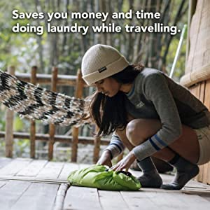 Save you money and time.
