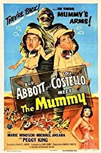 Abbott and Costello, Legacy Collection, Box Set, 1932, Hollywood Horror, Karloff, Classic Monsters