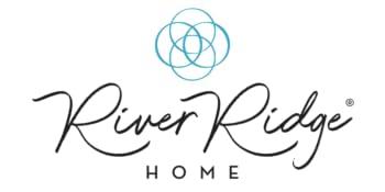 RiverRidge Home