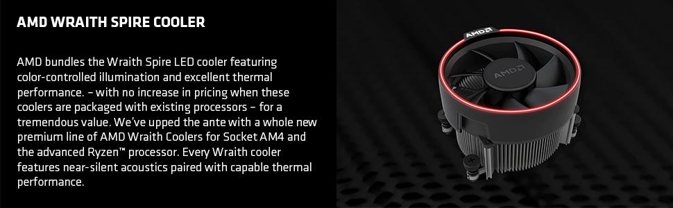 AMD Ryzen 5 3600X Processor (6C/12T, 35MB Cache, 4 4 GHz Max Boost)
