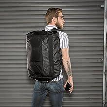 667b3d65a0 Timbuk2 Wingman Travel Duffel Bag