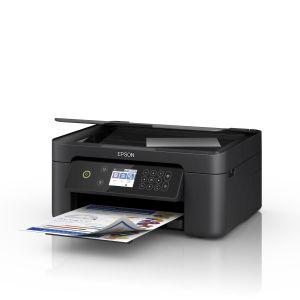 xp-4100, epson, printing, printer, home printing, expression home, expression photo