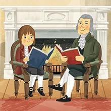 Thomas Jefferson biographies, Thomas Jefferson books, Thomas Jefferson biography for kids