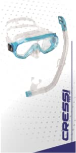 snorkeling kit for kids