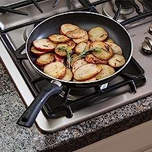 pots and pans nonstick