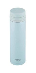 和平フレイズ 水筒 スリムマグボトル300ml ミント フォルテック・パーク RH-1257