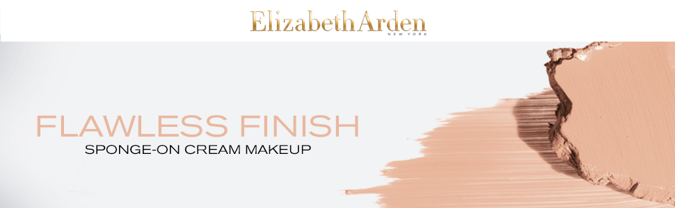 sponge on,flawless makeup,instagram foundation,best foundation,elizabeth arden uk,cream makeup