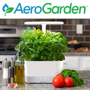AeroGarden-harvest-indoor