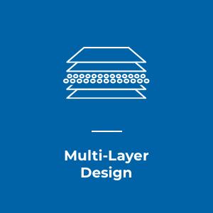 Multi-Layer Design