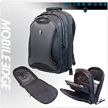 Alienware Orion Backpack