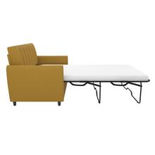 novogratz;bedroom furniture;living room furniture;accent chair;accent table;futon;sofa;bed;bed frame